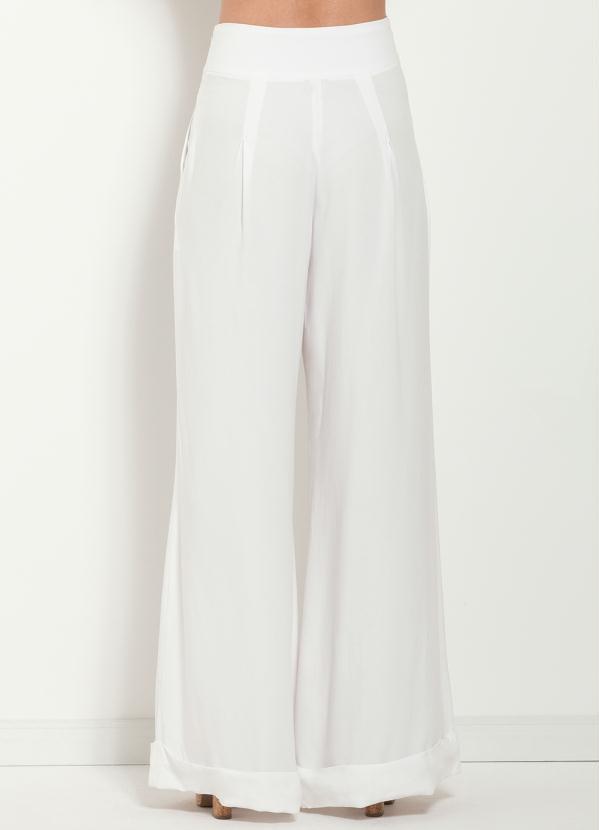 pantalona-farm-branca-alfaiataria_fram_189,90