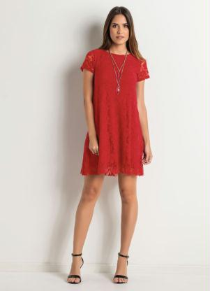 vestido-evase-em-renda-vermelho_Quintess_39,99
