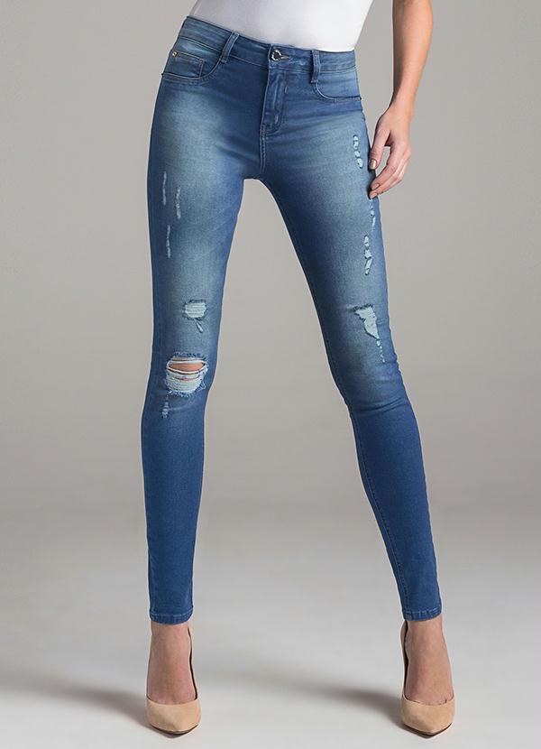 calca-jeans-skinny-destroyed-azul-lunender_257276_600_1