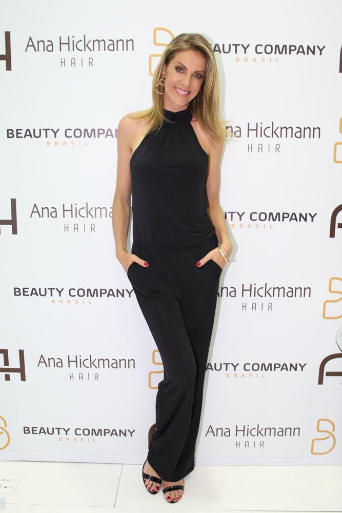 Ana Hickmann (Deividi Correa/Agnews)