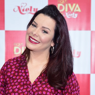 Estilosa: Inspire-se em 3 looks casuais de Fernanda Souza