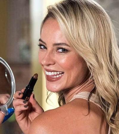 Veja marcas e preços dos cosméticos de 'A Força do Querer'