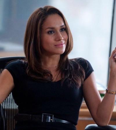 Meghan Markle, veja o estilo da futura esposa do príncipe Harry
