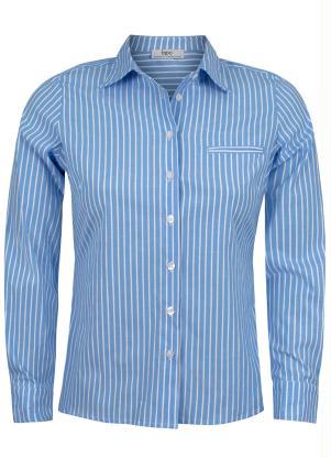 camisa-listrada-azul-listrado_280131_301_1