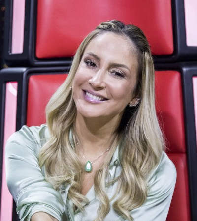 Veja looks de Leitte, Simone e Simaria no 'The Voice Kids'