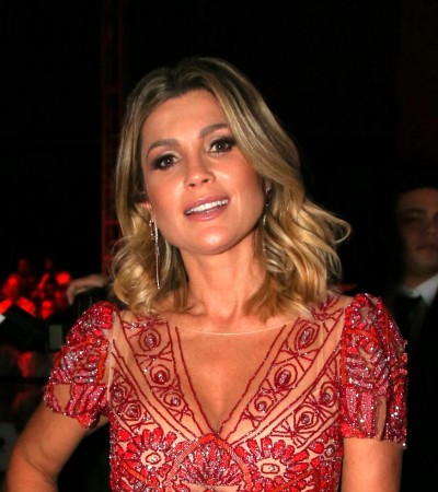 Vote: Qual é a famosa mais bem-vestida do Minas Trend?