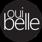 Ouibelle-light3