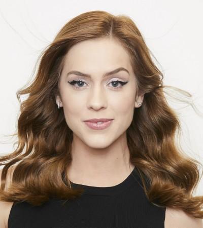 Camaleoa: Qual é o visual mais bonito da Sophia Abrahão?