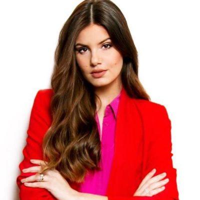 Tonalismo: Combinação de rosa e vermelho conquista famosas