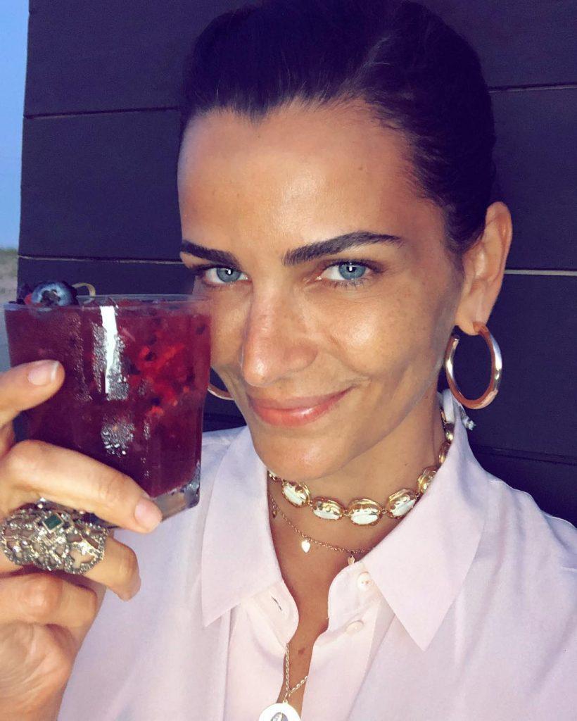 Fernanda Motta (Fotos: @fernandamottaoficial/Instagram/Reprodução)