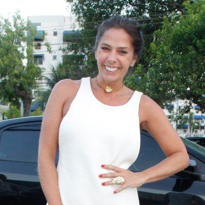 Monocromia marca looks de atrizes de 'O Tempo Não Para'