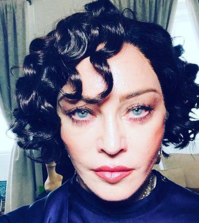 De Madonna a Marília Mendonça: veja mudanças de visual