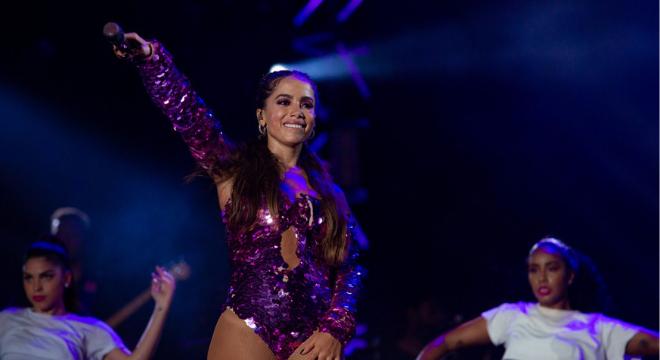 Amir Slama conta como adaptou body de R$ 2,2 mil para Anitta