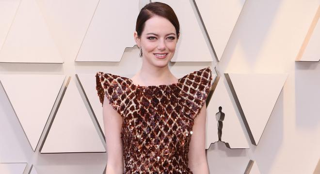 Oscar etc.: 10 looks com ombro em evidência dos red carpets