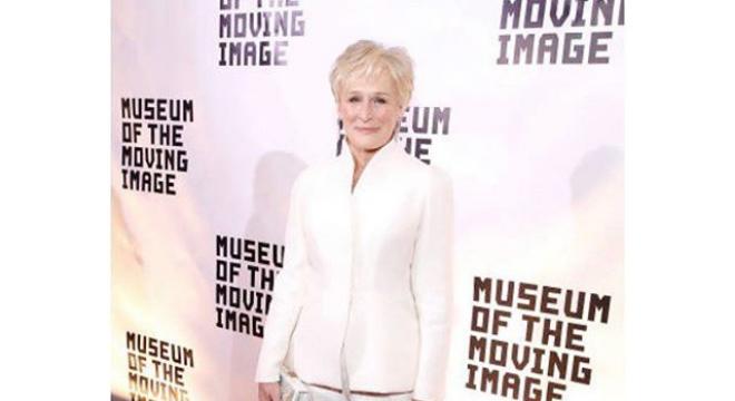 Oscar: veja 8 terninhos chiques da candidatíssima Glenn Close