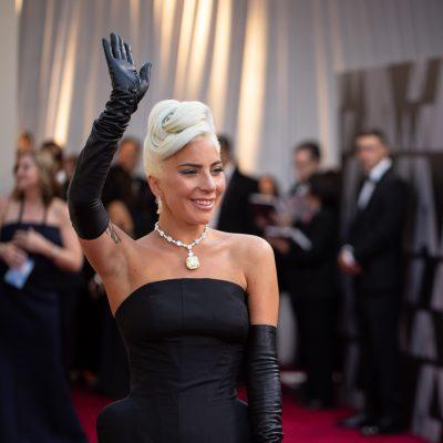 Oscar: veja detalhes de 25 looks e vote no melhor e no pior
