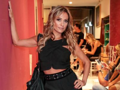 Slama faz bazar para ONG de Luisa Mell: de R$ 19,90 a R$ 69,90