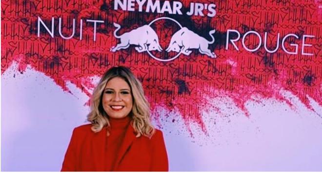 #NJr27: Marília Mendonça arrasa no red com bolsa de R$ 8 mil