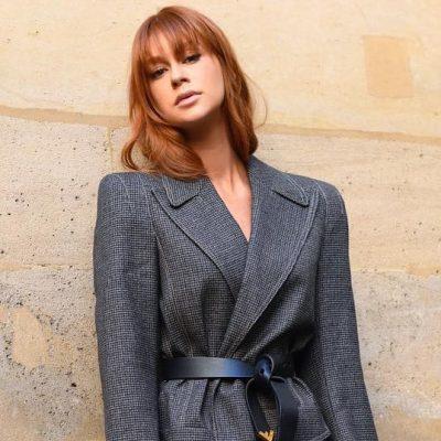 Famosas valorizam blazer com truque fashion simples