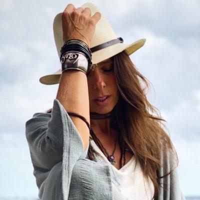 Aniversário: Adriane Galisteu dá 5 lições de estilo