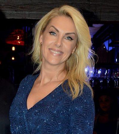Ana Hickmann e mais: 5 erros e acertos com vestidos curtos