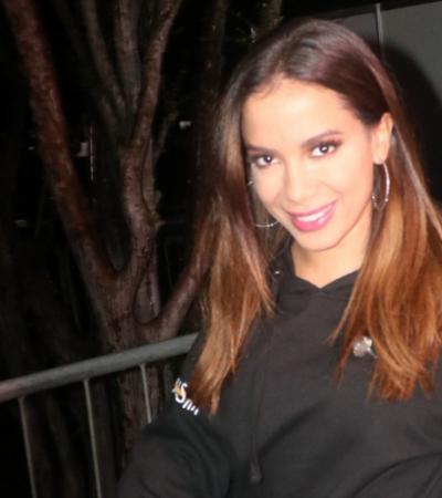 Anitta e mais apostam em P&B com conforto: veja erros e acertos