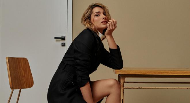 Sasha modelo: reveja 4 campanhas estreladas pela filha da Xuxa