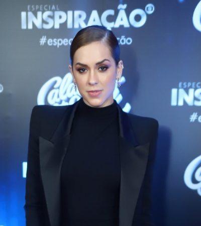 Sophia e mais famosas usam monocromia no Especial Inspiração