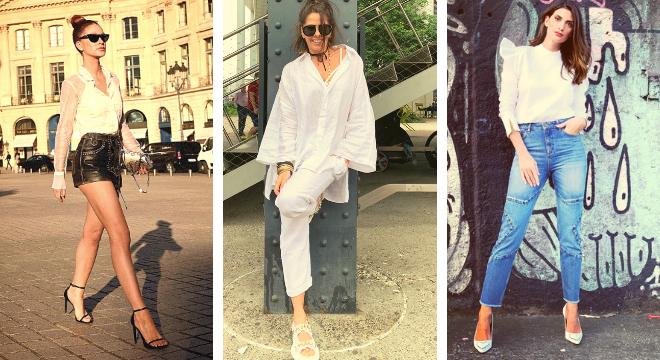 Marina Ruy Barbosa, Adriane Galisteu e Isabella Fiorentino (Fotos: Reprodução/Instagram)