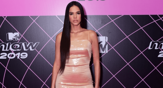 De Anitta a Marquezine: Vote nos looks fashion do MTV Miaw