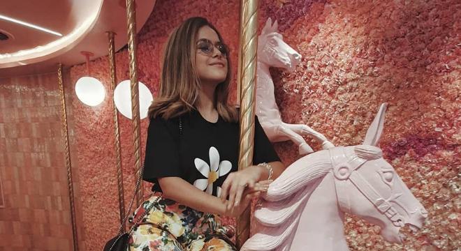 Maisa (Reprodução/Instagram/@maisa)