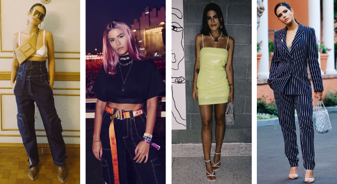 Antônia Morais (Reprodução/Instagram/@antoniamorais)