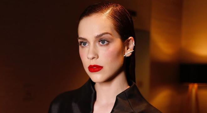 Sophia Abrahão ensina 5 penteados fáceis e estilosos