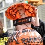 Street style de Nova York (Foto: Lineker Lenhard/Divulgação)