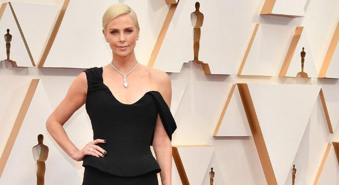 Oscar 2020 teve tênis e vestido usado: veja 8 tendências