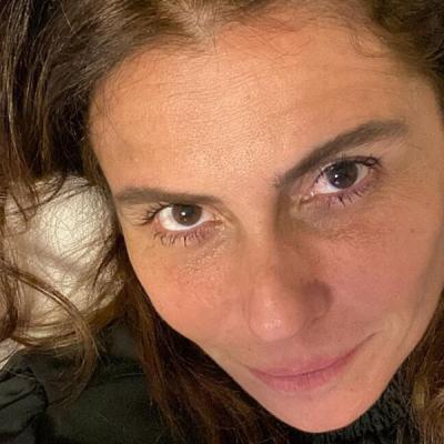 De Antonelli a Marília Mendonça, vote na melhor foto de cara lavada