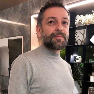 """""""Conforto e liberdade ditarão a moda pós-Covid"""", diz estilista"""