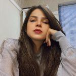Sara Koimbra (Foto: Divulgação)