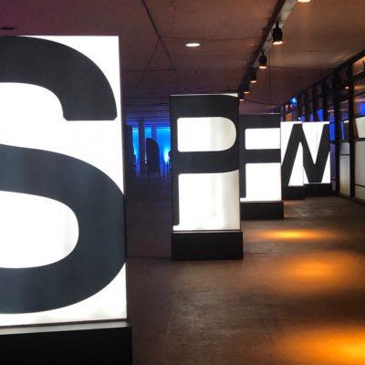 Após edição cancelada, SPFW será 100% digital em novembro