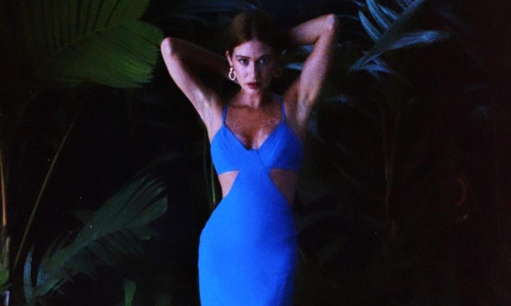 Marina Ruy Barbosa (Foto: @marinaruybarbosa/Instagram/Reprodução)