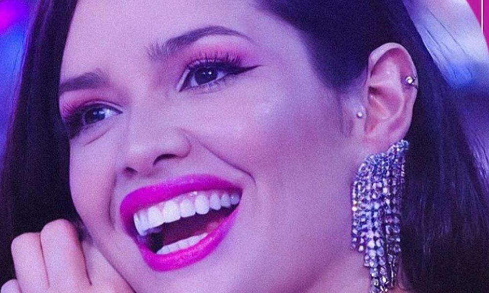 Juliette (Fotos: Instagram/Reprodução - ©️ 2021 TM Endemol Shine Group B.V sob licença Globo)