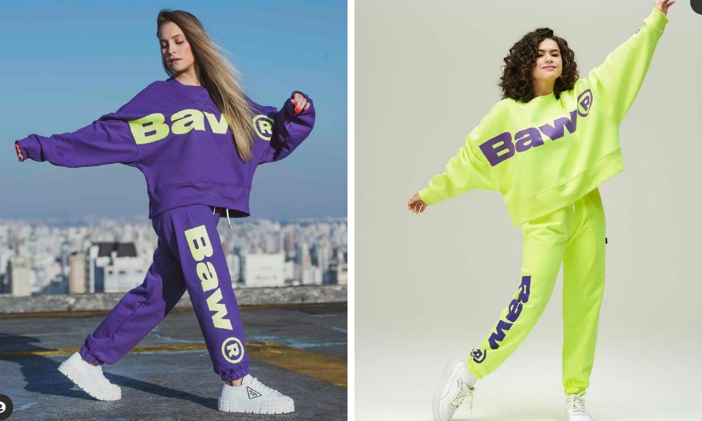 Carla Diaz e Maisa (Foto: Instagram/Reprodução)